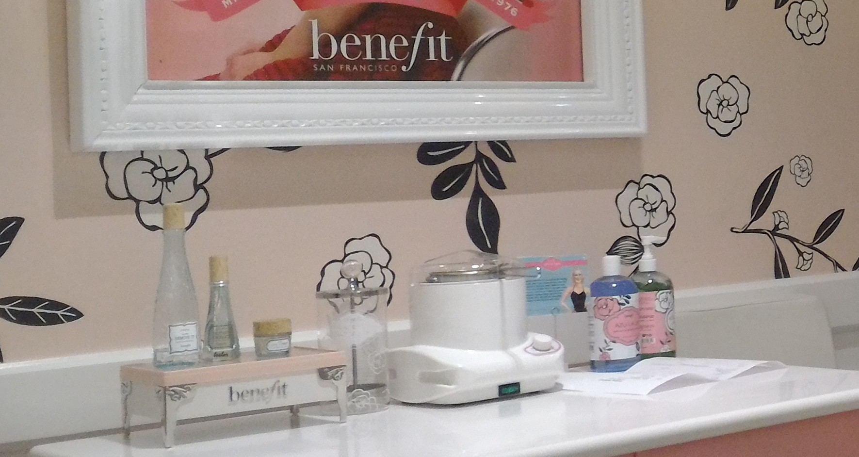 benefit-brow-bar-experience-in-megamall