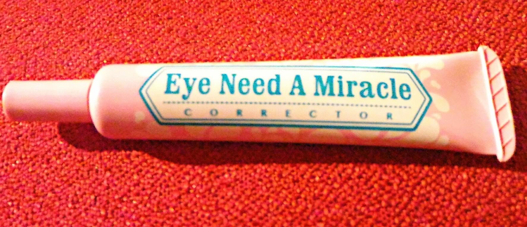 happy-skin-eye-need-miracle-corrector