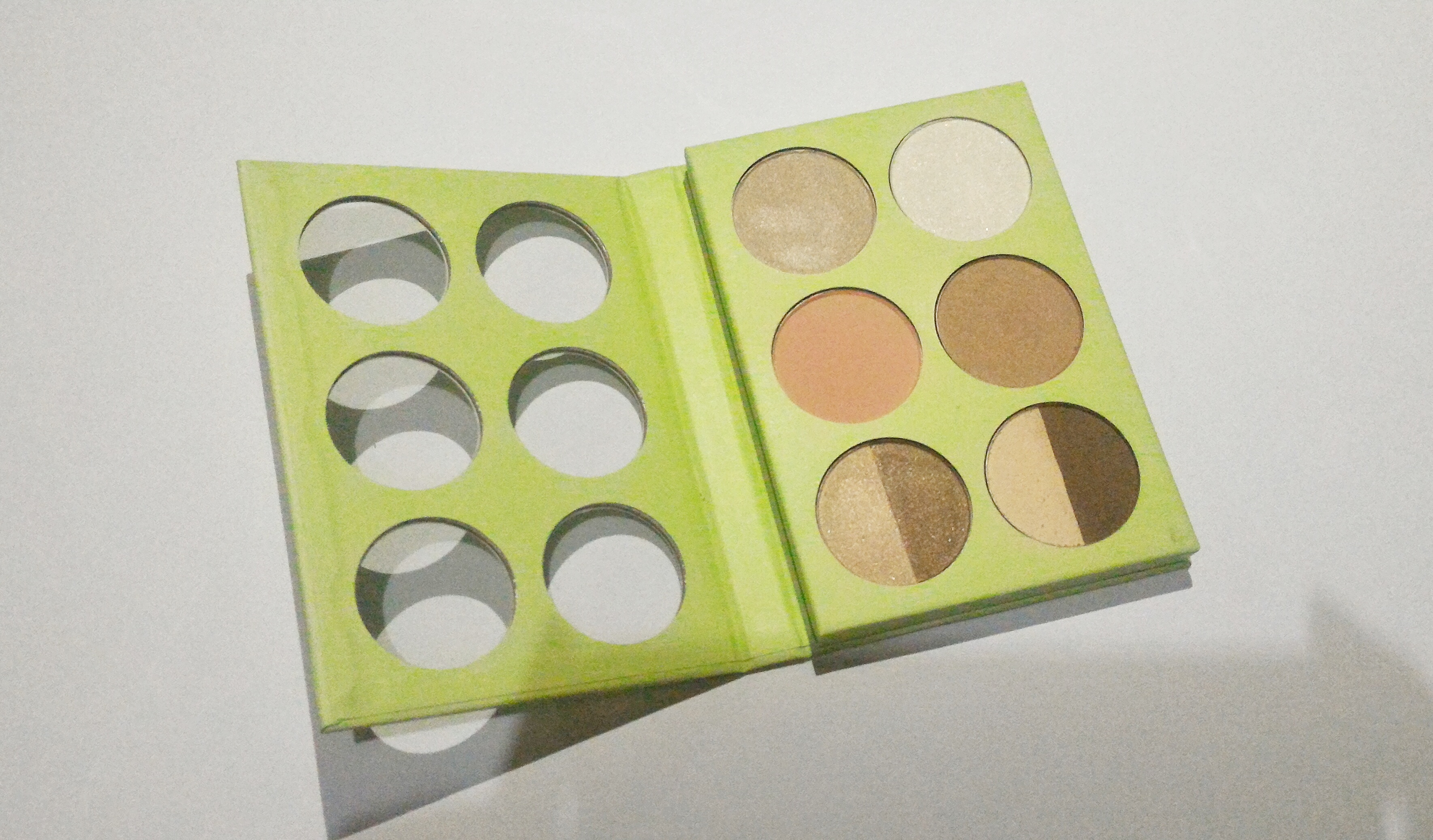 pixi-book-of-beauty-minimal-makeup-swatches-review
