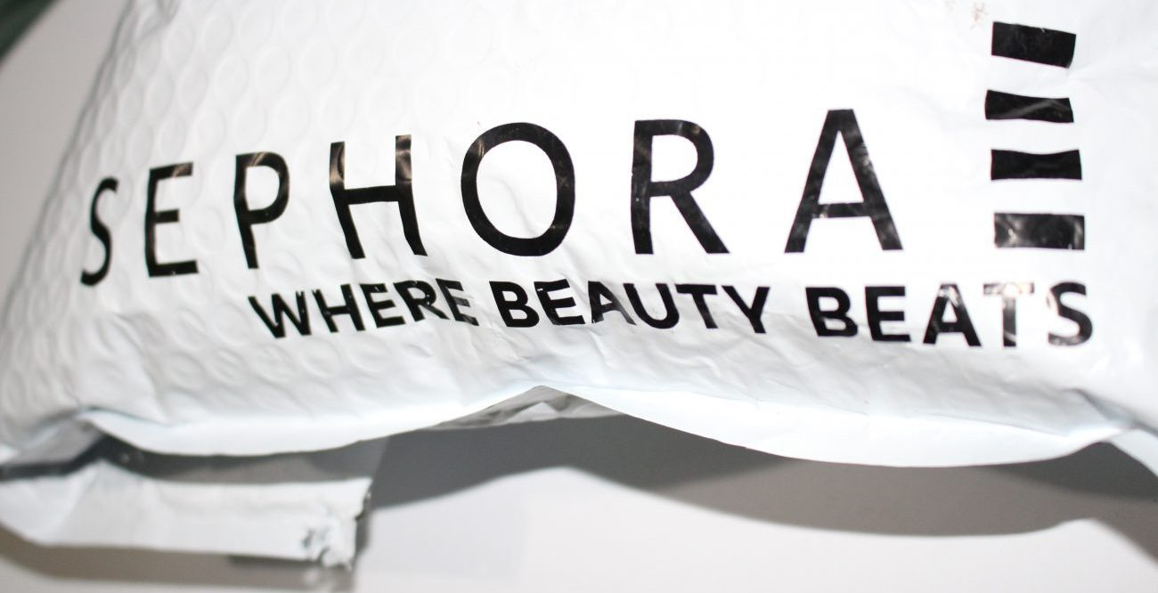 sephora-ph-online-shopping