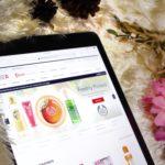 BeautyMNL online shop