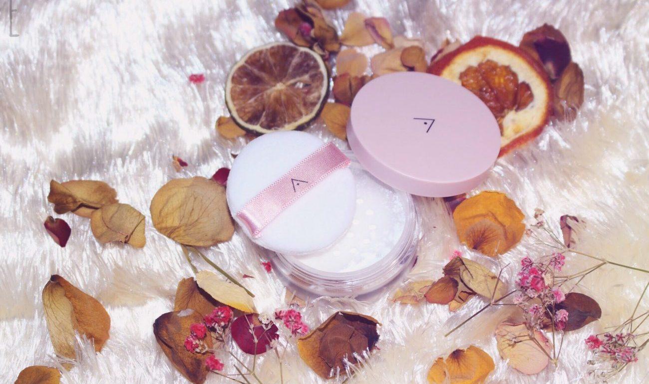 althea-petal-velvet-powder-review